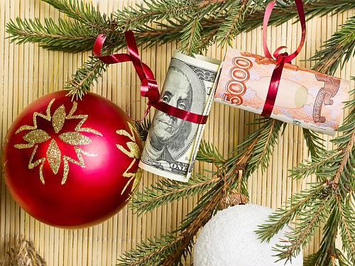 ритуал_на_деньги